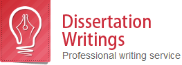 Disertation writing